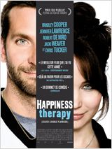 Regarder film Happiness Therapy