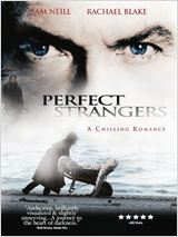 Perfect Strangers streaming French/VF
