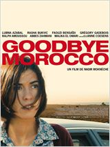 Regarder film Goodbye Morocco