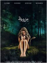 Thale en streaming