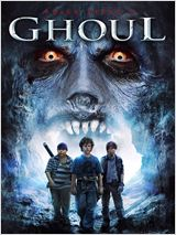 Télécharger Ghoul en Dvdrip sur uptobox, uploaded, turbobit, bitfiles, bayfiles ou en torrent