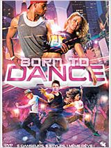 Regarder film Born to Dance