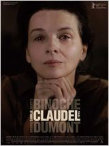 Regarder film Camille Claudel, 1915 streaming