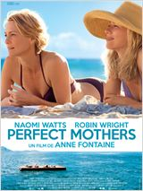 film Perfect Mothers en streaming
