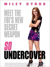Regarder film So Undercover streaming