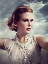 Grace De Monaco streaming