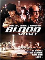 Blood Money en streaming vf gratuitement