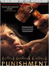 Punishment (2013)