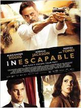 Regarder film Inescapable [VOSTFR]