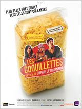 Télécharger Les Coquillettes en Dvdrip sur rapidshare, uptobox, uploaded, turbobit, bitfiles, bayfiles, depositfiles, uploadhero, bzlink