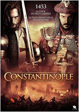 Regarder film Constantinople streaming