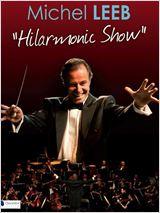 Stream Michel Leeb - Hilarmonic Show