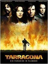 Tarragone, du paradis à l'enfer (TV) streaming