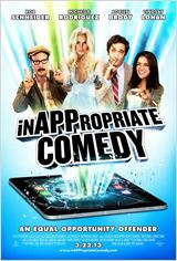 InAPPropriate Comedy streaming