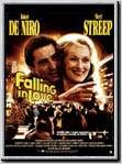 Telecharger Falling in love Dvdrip