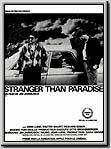 Télécharger Stranger Than Paradise Dvdrip fr