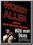 Télécharger Wild Man Blues Dvdrip fr