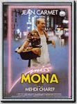 Miss Mona affiche