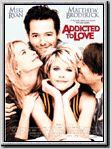 Addicted to Love affiche
