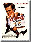 Ace Ventura, détective chiens et chats