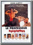 Regarder film Le Professeur Foldingue streaming