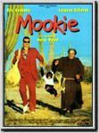 Regarder film Mookie