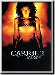 Regarder Carrie 2 : la haine (1999) en Streaming