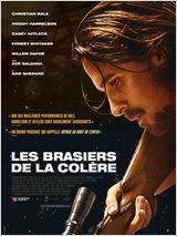 Les Brasiers de la Col�re streaming