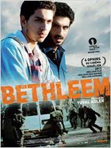 Bethléem