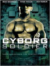 Cyborg Soldier en streaming