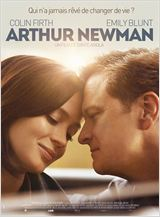 Regarder film Arthur Newman streaming