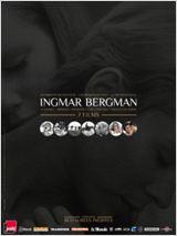 Stream Rétrospective Ingmar Bergman
