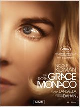 Stream Grace de Monaco