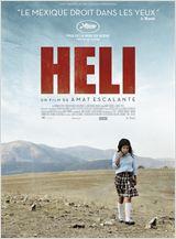 Stream Heli