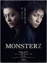 Monsterz en streaming