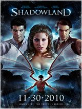 Shadowland en streaming