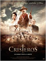 Regarder film Cristeros streaming
