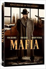 Regarder Mafia (2014) en Streaming