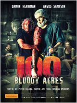100 Bloody Acres streaming