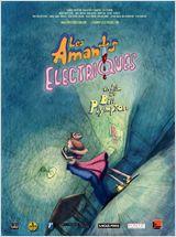 Stream Les Amants électriques