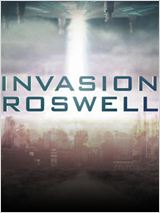 Regarder Invasion Roswell (TV)