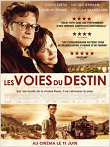 Regarder Les Voies du destin (2014) en Streaming