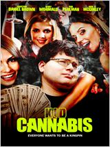 Kid Cannabis (Vostfr)