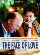 Télécharger The Face of Love en Dvdrip sur uptobox, uploaded, turbobit, bitfiles, bayfiles ou en torrent