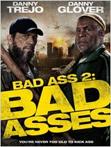 Bad Ass 2: Bad Asses en streaming gratuit