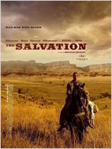The Salvation (2014)