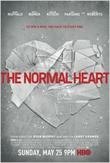 Film The Normal Heart en streaming
