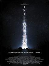 Gagner une place de cin�ma pour Interstellar