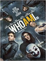 Who Am I - Kein System ist sicher streaming