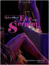Les Filles dEve et du Serpent